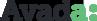 Kolibri Babysitting Logo