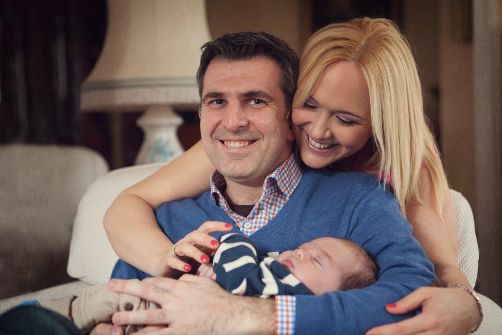 Kolibri babysitting - preporuke naših klijenata